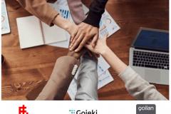 ¿Estás pensando en montar una cooperativa?