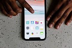 Ezagutu zure negoziorako tresna digital nagusiak