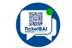 TicketBAI-ren laguntzaile berria