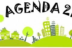 Tokiko agenda 21ak garatzeko diru-laguntzak