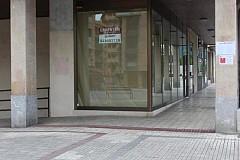 Merkataritza eta Ostalaritza sustatzeko dirulaguntzak Lazkao