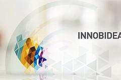 Innobideak Programa 2018