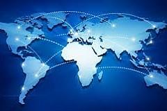Internazionalizazio programa: Atzerrian ezarpena