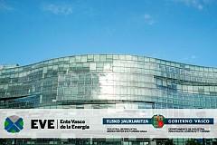 El EVE ha publicado las subvenciones para el ca