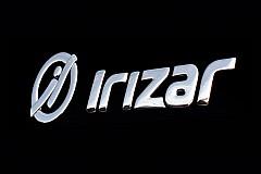 Irizar, Frantziako lehenengo linea % 100 elektrikoan