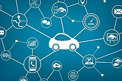 Smart Mobility Industry Programa